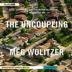 The Uncoupling Audiobook
