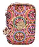 Kipling 100 Pen Cases, Late Dusk Print