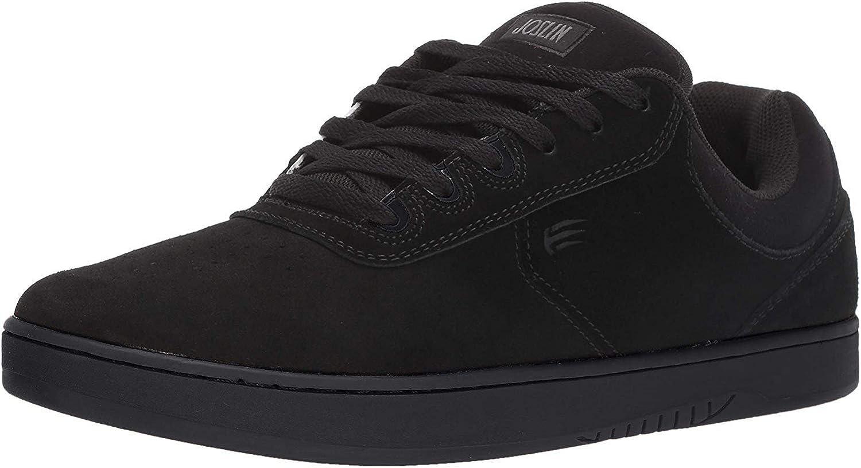 Etnies Men's Joslin Skate Shoe