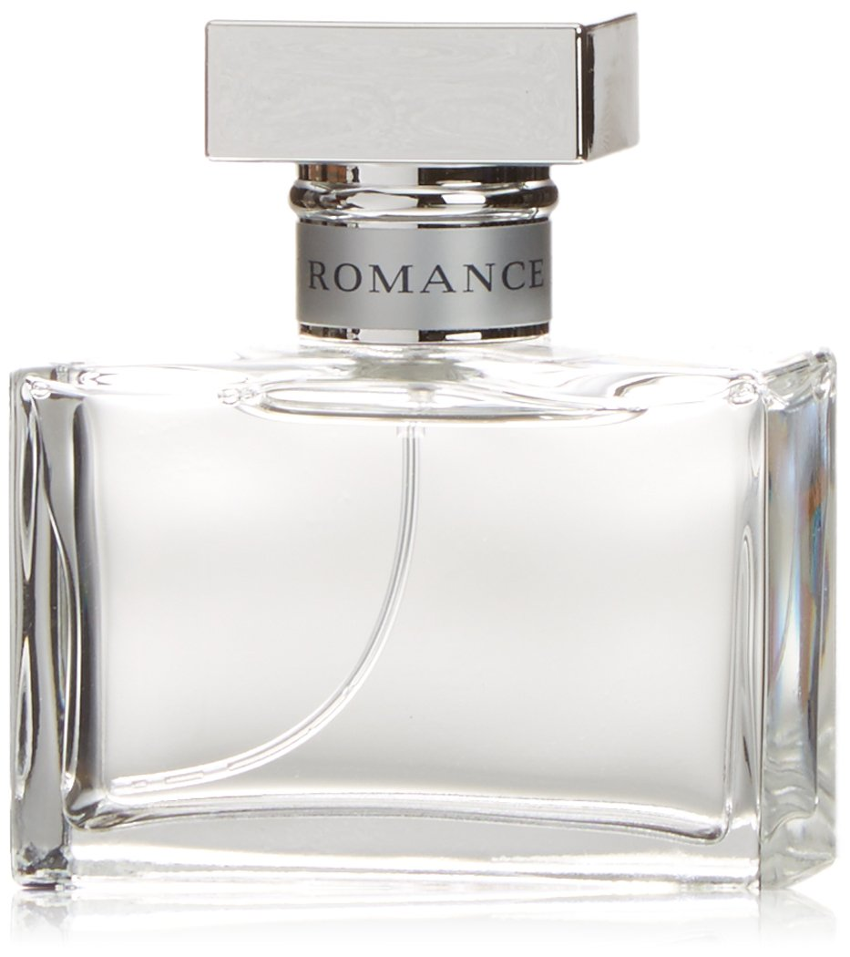 3c74a6aae4d romance perfume by ralph lauren gift sets raphael lauren coupons ...