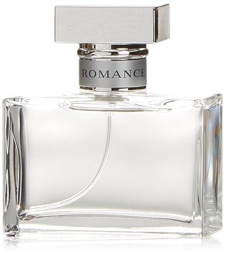 Parfum50ml Romance Ralph Eau Lauren De YbIf7g6yv