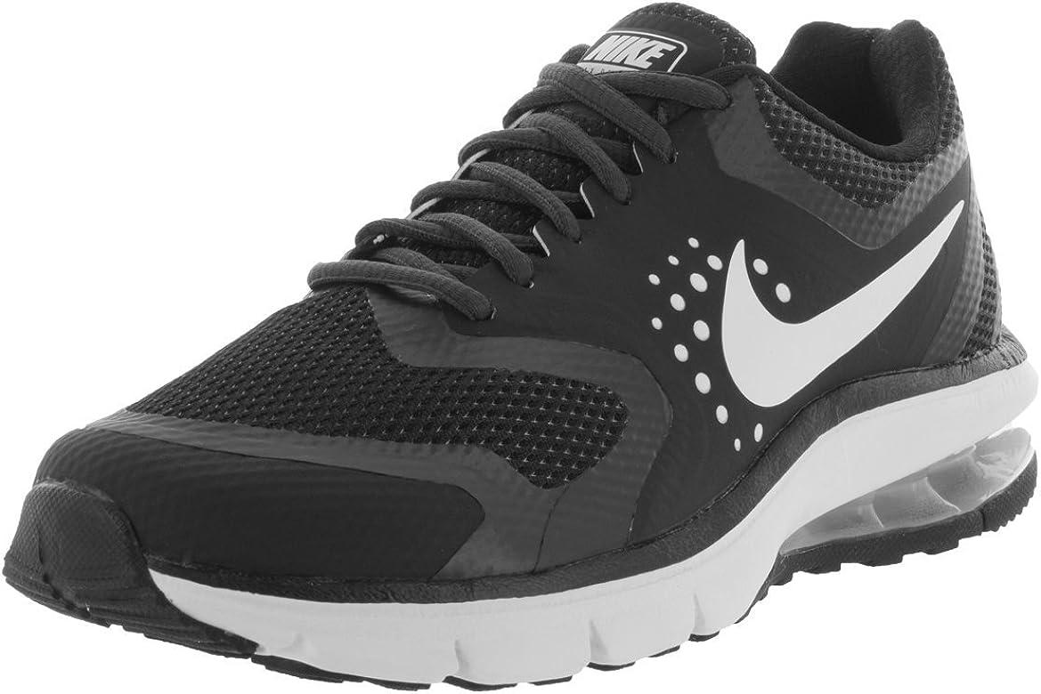 609c2e280b699 Women's Air Max Premiere Run Running Shoe