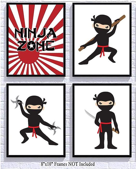 Top 10 Nutri Ninja Blender Bl482 Bl483 Bl484