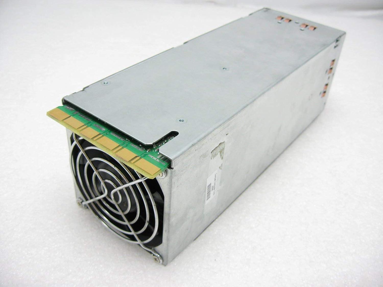 HP 292237-001 Ml350 G3 Power Supply