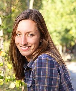 Annie Novak