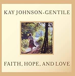 Kay Johnson-Gentile