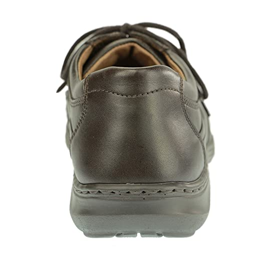 Shoes Amazon Waldläufer Bags Herwig amp; Forest co Runner uk t7waYwpq