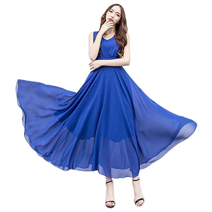 Review Party Dress,Caopixx Bridal Jewel