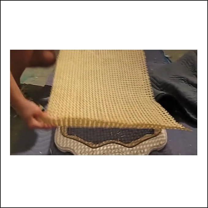 Kit para reparación, sustitución, recambio, para sillas de paja de Viena (para 6 asientos): Amazon.es: Hogar