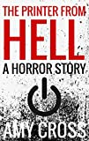 Bargain eBook - The Printer From Hell