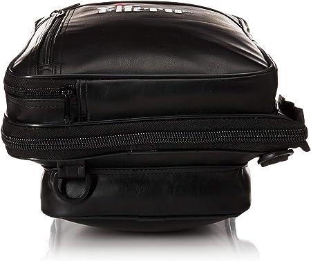 Vic Firth Red Essentials Stick Bag Tasche Drum Sticks Schlagzeug