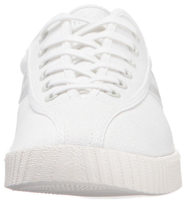 Tretorn Womens Nylite Plus Fashion Sneaker Tretorn Women/'s Nylite Plus Fashion Sneaker