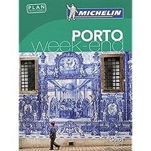 Porto : Guide Vert Week-end