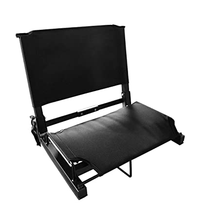 Amazon.com: Snow Shop - Cojín para silla (resistente ...