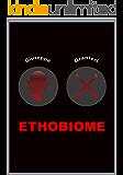 Ethobiome