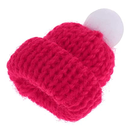 Image Unavailable. Image not available for. Color  Agordo Miniature Hats  for 1 12 ... 981500c07f68