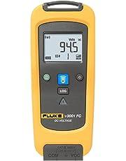 Fluke FLK-V3001 FC Wireless DC Voltage Module