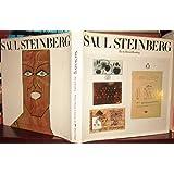 Saul Steinberg