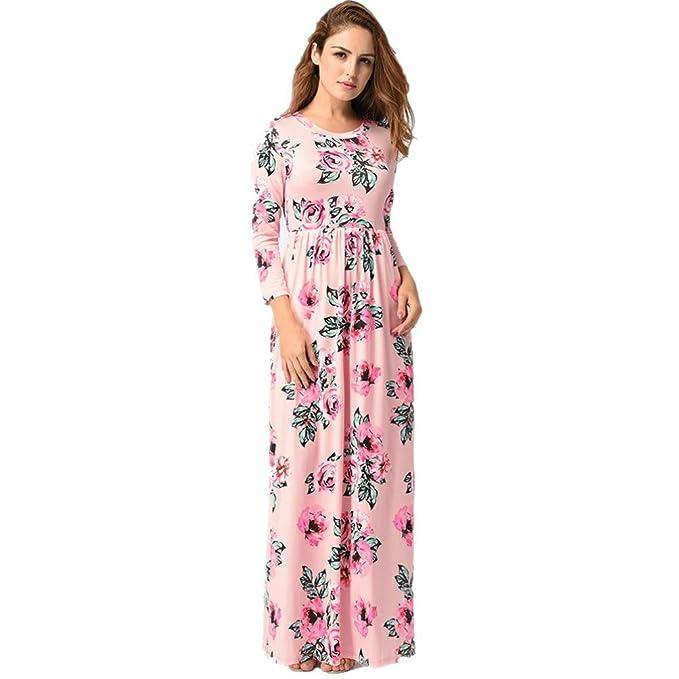 e37caeea0 Switchali Vestidos de Mujer