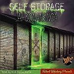 Self Storage | Jay Bonansinga