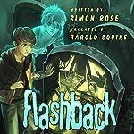 Flashback | Simon Rose