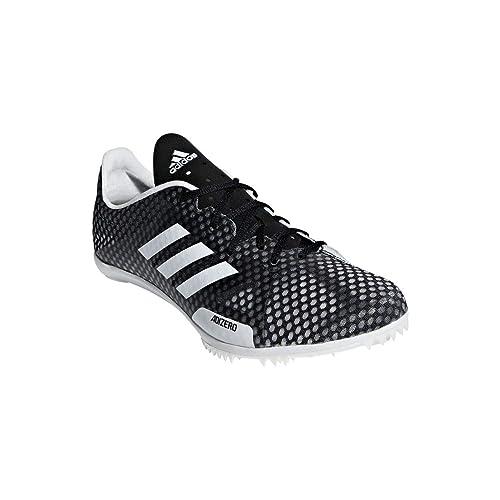 Atletica Adizero Donna Ambition 4 Leggera Amazon Scarpe da Adidas vXqBnOHq