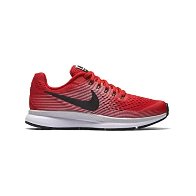 358286e3c918 Nike Shoes Zoom Pegasus 34 GS 881953 601 Junior Fashion Sport Running  Freetime Size  3