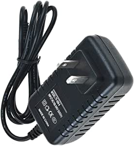 SO COOL 12V 1A/1000mA US Power Supply Adapter for CCTV Cameras Sky Netgear Routers 5.5mm
