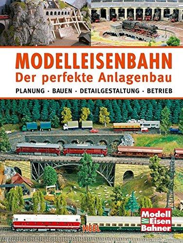 modelleisenbahn-der-perfekte-anlagenbau-planung-bauen-detailgestaltung-betrieb
