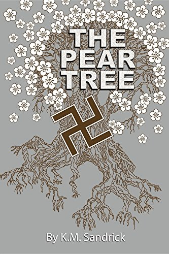 The Pear Tree by [Sandrick, Karen M]