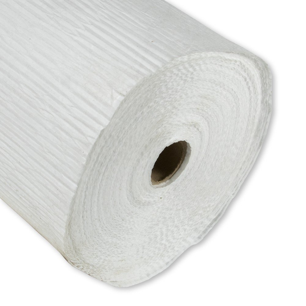 DuPont Tyvek StuccoWrap - 5' x 200' - 1 Roll by DuPont (Image #1)