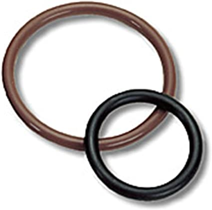 Russell by Edelbrock RUS-634520 ARB HOSE KIT