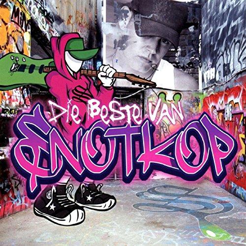 Bakgat boogie mp3 song download die beste van snotkop bakgat.