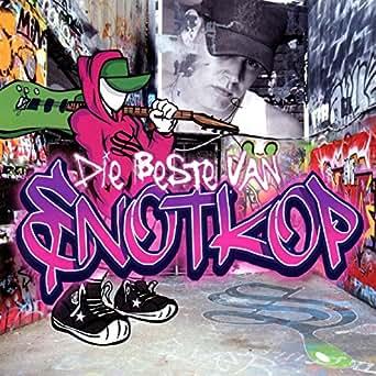 Die beste van snotkop by snotkop on amazon music amazon. Co. Uk.