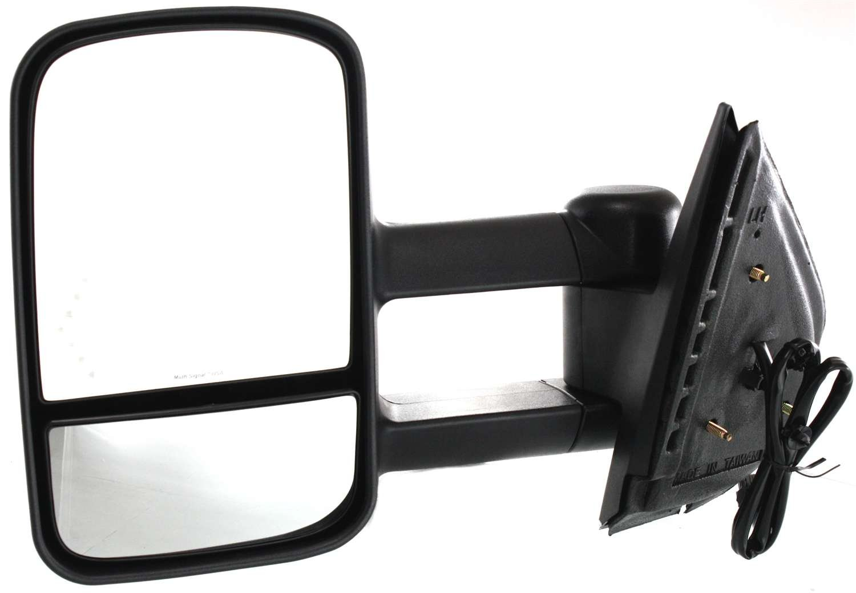 61nka55gogL._SL1500_ amazon com kool vue cv41el s chevrolet silverado pickup driver kool vue mirrors wiring diagram at reclaimingppi.co