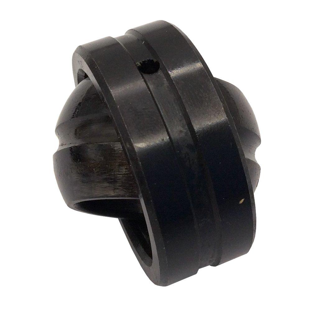 0.86 Width D/&D PowerDrive 10067477 Gmc General Motors Corp Replacement Belt 80.75 Length