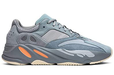 big sale bd1ca c8061 Amazon.com | adidas Yeezy Boost 700 Mens | Road Running