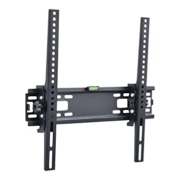 Buy Mx Universal Movable Wall Mount Heavy Duty Stand For Lcd Tft