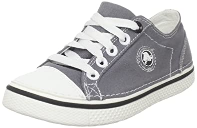 7dc70b98fa9f Image Unavailable. Image not available for. Colour  Crocs Unisex Hover Lace- Up ...