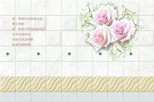 Future Coated Wallpaper 2.8 meters x 3.8 meters