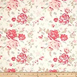 Art Gallery Le Vintage Chic Nostalgic Romance Fabric By The Yard