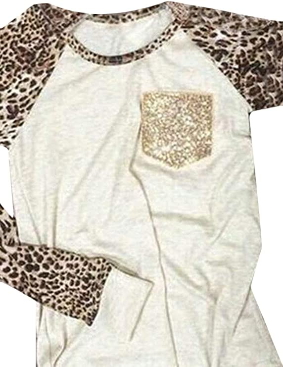 ARTFFEL Womens Long Sleeve Deep V Neck Glitter Sequins Gradient Color Club Party Short Jumpsuit Romper
