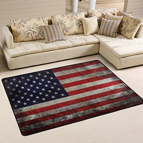 Usa Patriotic Home Decor Webnuggetz Com