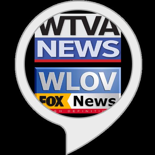 Amazon com: WTVA Weather Authority: Alexa Skills
