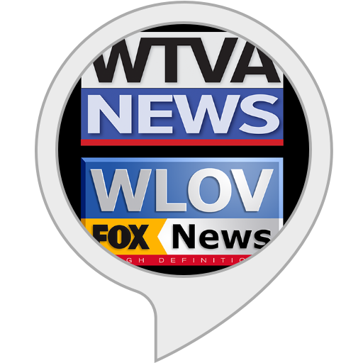 Amazon com: WLOX News: Alexa Skills