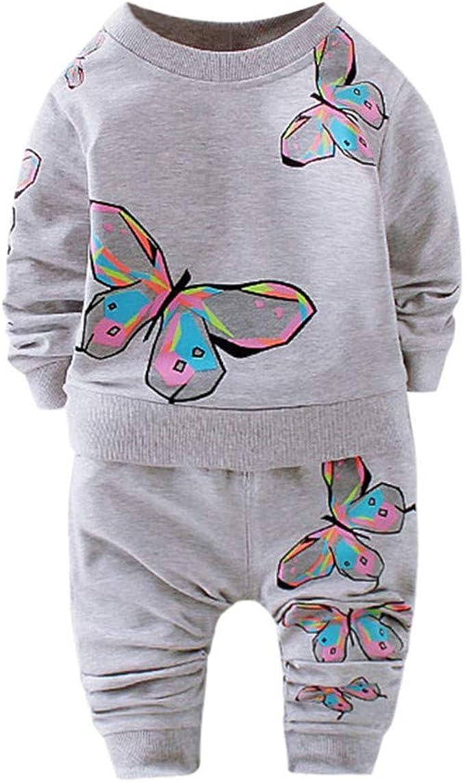 FELZ Recién Nacido Pijama Bebés 6 Meses a 4 Años Mezcla de algodón ...