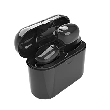 Bluetooth Kopfhörer Bluetooth on-Ear Kopfhörer Bluetooth Kopfhörer Kinder  in Ear Kopfhörer Bluetooth Stereo Kopfhörer 346d7eb302