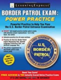 Border Patrol Exam: Power Practice