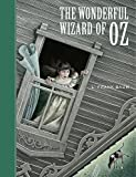 img - for The Wonderful Wizard of Oz (Sterling Unabridged Classics) book / textbook / text book
