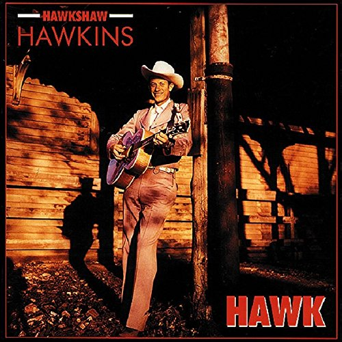 Hawk by Hawkins, Hawkshaw